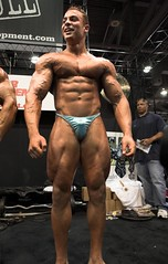 12 (bb-fetish.com) Tags: muscle bodybuilding