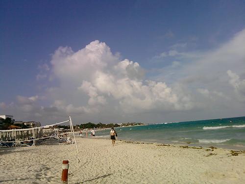 playa paseo 3