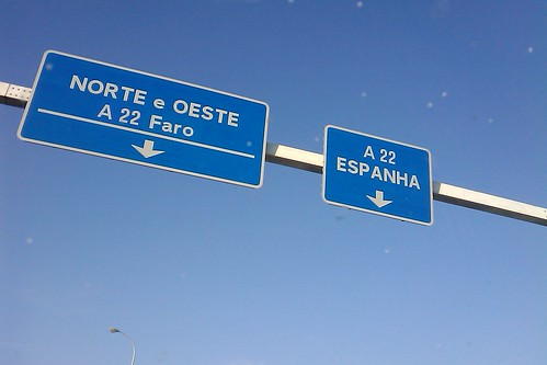 A22 Faro