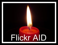 flickr-aid
