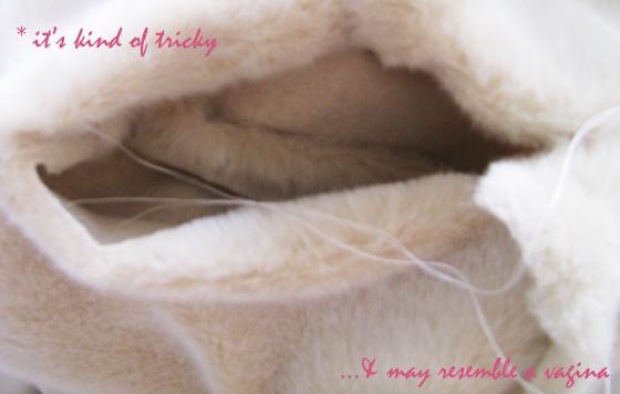 DIY-fur-neck-warmer-9