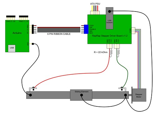 j1708 connector related keywords suggestions j1708 connector deutsch 9 pin connector wiring printable wiring diagram schematic