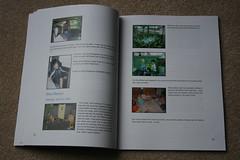 Blog 2 Print