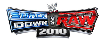 Fan Day THQ : WWE Smackdown vs RAW 2010