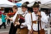 """Animando a festa (Roberto Ripoli) Tags: amigos brasil de pessoas fest brooklin chopp saída prazer alemã """"roberto popular"""" paulo"""" """"festa rua"""" 2009"""" """"sãopaulo"""" """"são ripoli"""" fotográficas"""" """"robertoripoli"""" """"festaderua"""" """"brooklinfest2009"""" """"brooklinfest"""" """"festapopular"""" """"saídasfotográficas"""" """"brooklin """"saídas"""