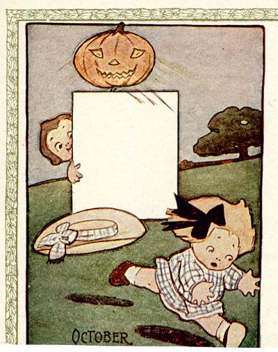 2009.11.01_Halloween Projection Fear_illustration_sRGB_400w