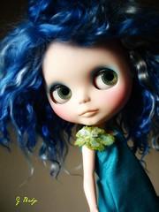 Muriel <3