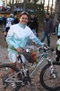 IMG_4016 (Velogrrl) Tags: fun cycling iceman bikerace 2009 lateafternoon mountainbikerace traversecitymi icemancometh prowomen 11709 promen greatconditions propodium 50sandsunny warmishnovemberday smoothandsandy