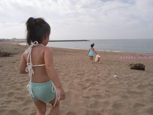 katharine娃娃 拍攝的 3奔。