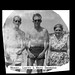 Manuel Lawrence Seamans, Lawrence Seamans, Mary (Fowler) Seamans.ce Seamans