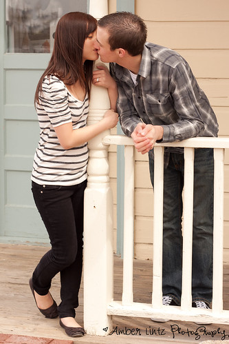 Zach & Monica43