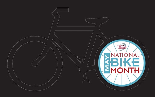 bikemonth_bike