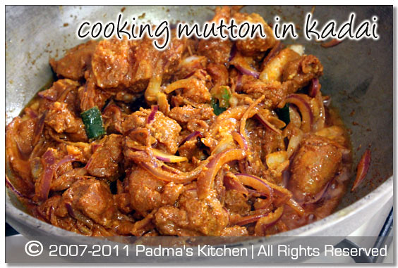 Cooking-Mutton1