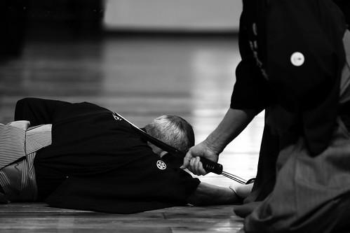 Liev Martial Arts #13  REV