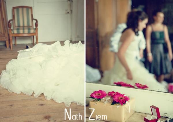 preparatifs_mariage