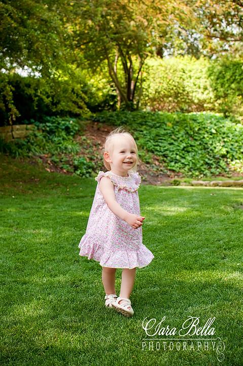 4-13-2011 Finley (15) copyweb