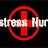 Elementos de mistress.nurse