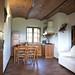 reucci-appartamento-bilo-soggiorno