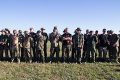 IMG_8141 (Osiedlowychemik) Tags: asg ca15 combatalert2015 dariawróbel