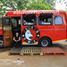 """2016-11-05 (44) The Green Live - Street Food Fiesta @ Benoni Northerns • <a style=""""font-size:0.8em;"""" href=""""http://www.flickr.com/photos/144110010@N05/32968910496/"""" target=""""_blank"""">View on Flickr</a>"""
