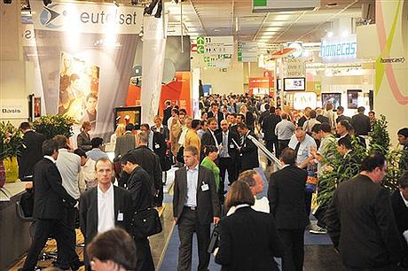 Empieza la Feria, Anga Cable en Colónia-http://farm3.static.flickr.com/2453/3547807715_0639902736_o.jpg