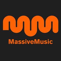 MassiveAlbumArtwork_v3