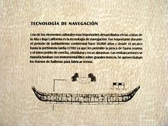 Baja California Boating Technology - by Travis S.