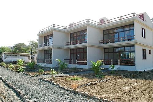 ecuador-sea-real-estate-401