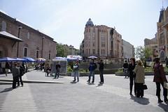 _DSC2194 (Andrew Prime) Tags: bulgaria plovdiv болгария пловдив
