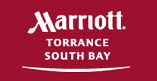 The Marriott Torrance Has Been An MPC Customer Since 2003
