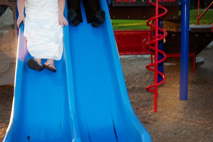 Darbi G Photography-Allison-Zack-wedding-DG-6795-Edit