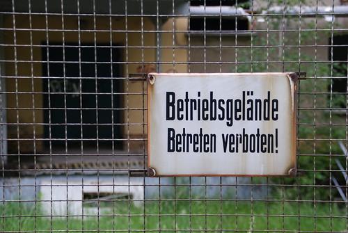 5. Chemnitz-Pics-Treffen