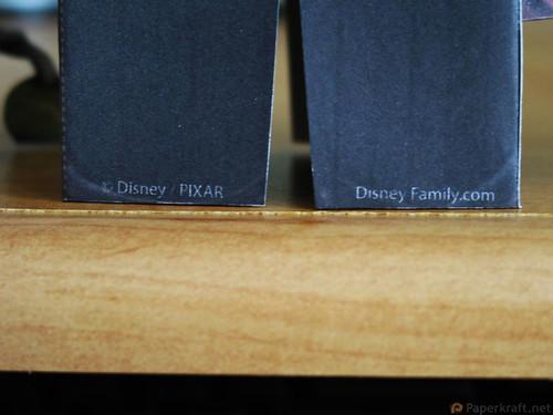 Disney Pixar Up 015