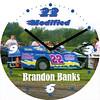 BrandonBanks