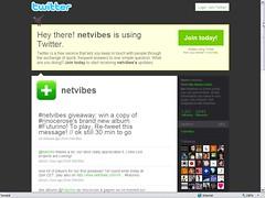 futurino@netvibes.com