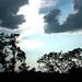 Monsoon_5