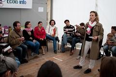 réunion Ecoloinfo