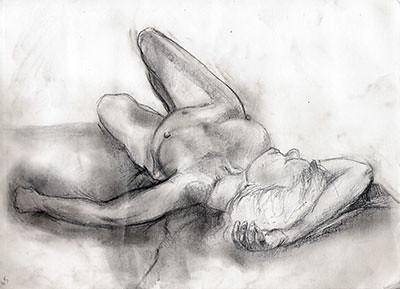 Life-Drawing_2009-06-08_05