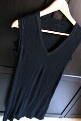 aa_dress