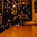 Jamie Kennedy Wine Bar