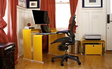 Computer-table-Desk-3