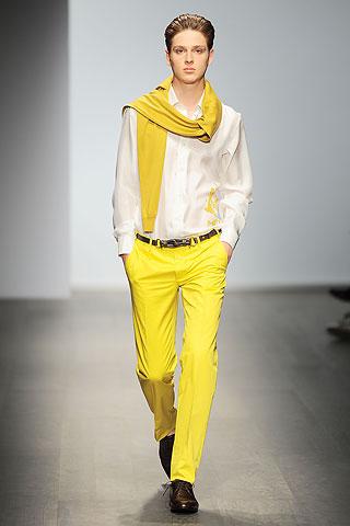 Lucas Mascarini336_SS10_Milan_Salvatore Ferragamo(Men Style)