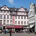 Jesuitenplatz in Koblenz