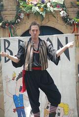 ND133 218 (A J Stevens) Tags: renfaire juggler fireeater broon