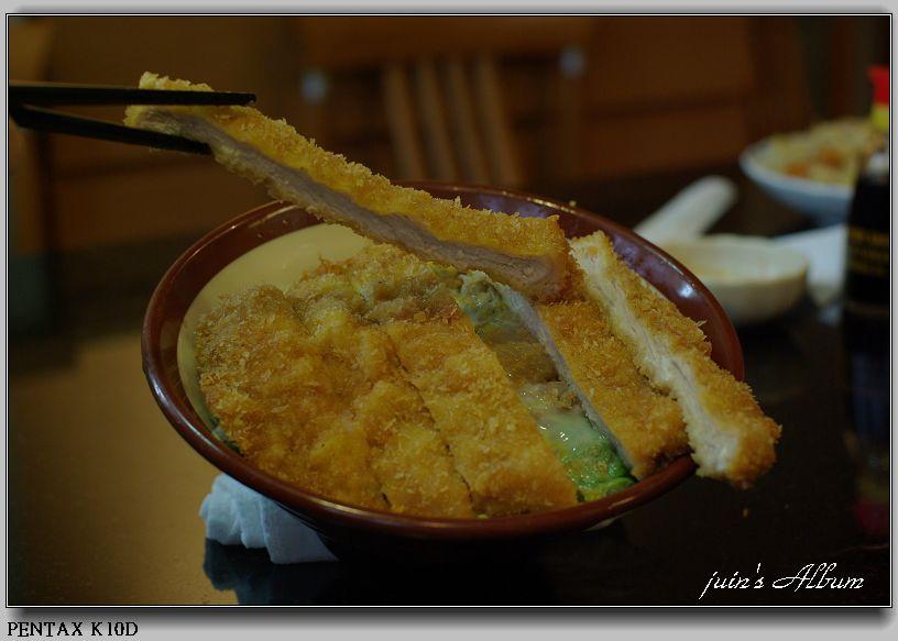[台北]春日日式料理