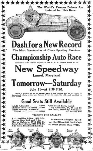 1925_laurel_races