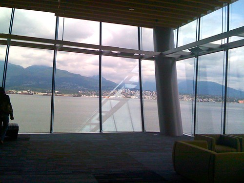 VancouverConventionCentre05