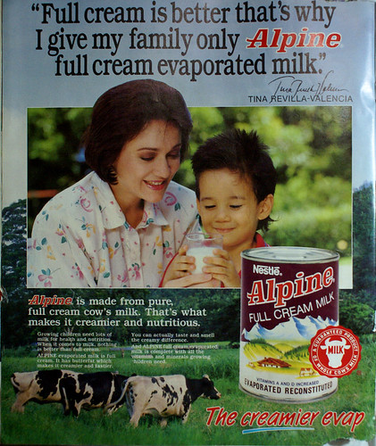thisisoldschooladvertising_alpine full cream milk