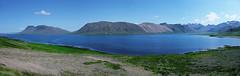 (N4n0) Tags: ijsland  izlanda    islande