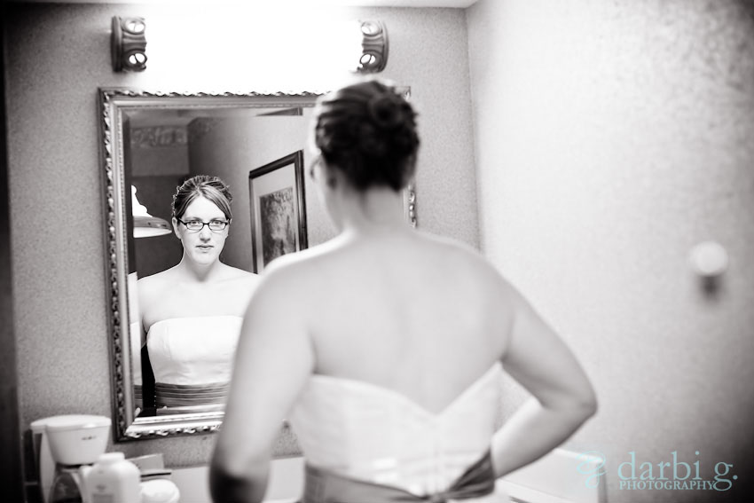 Darbi G Photography-jefferson city missouri wedding photographer-_MG_3003